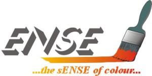 Ense_Logo_jpg